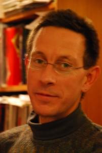 Erik Thomsen